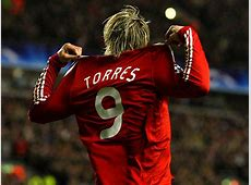 Best Torres celebration out of these?! Poll Results