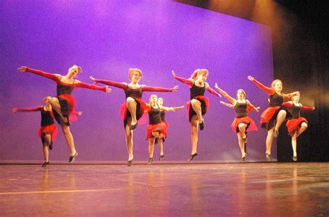 sport loisirs culture st michel sur orge danse modern jazz