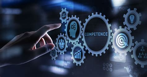competences technologiques  quun atout emploisca