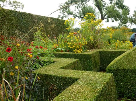 normandy gardens from dieppe to bayeux susan worner tours