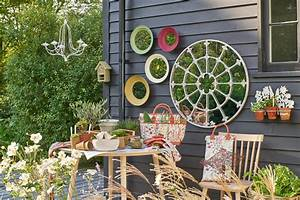Laura Ashley Garden : laura ashley timeless country home collection ss16 shabby chic mania by grazia maiolino ~ Sanjose-hotels-ca.com Haus und Dekorationen