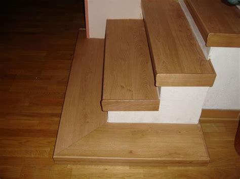 marche d escalier en r 233 alisations de r 233 novation d escalier r 233 novation d escalier r 233 nover vos escaliers