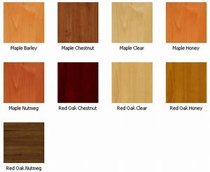 kitchen cabinet wood colors ideas home design With what kind of paint to use on kitchen cabinets for social media stickers