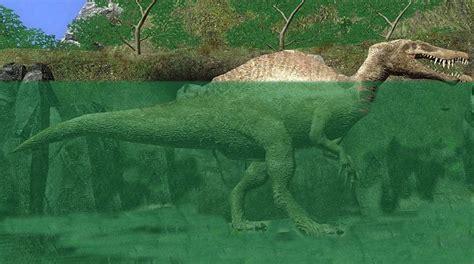 Dinosaur News! Were Your Favorite Prehistoric Beasts