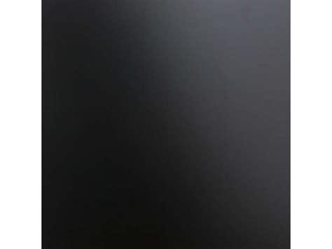 Plan De Travail L.200 Cm Corlam Noir