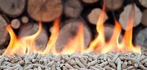 Granulés De Bois Auchan : un granule de qualite vente bois de chauffage bordeaux ~ Dailycaller-alerts.com Idées de Décoration