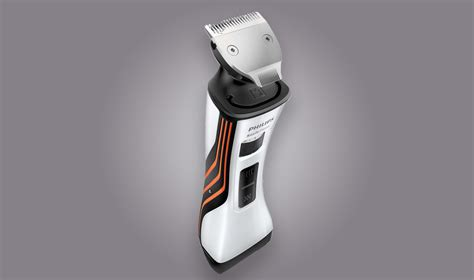 philips style shaver grooming awards beard trimmers askmen