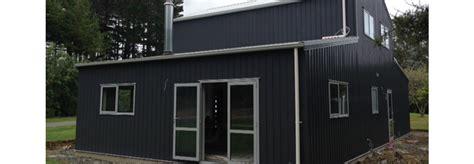 shed home  shed company