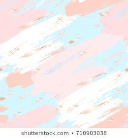 pastel colors images stock  vectors shutterstock