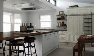 modern country by linda barker at wren kitchens love chic living