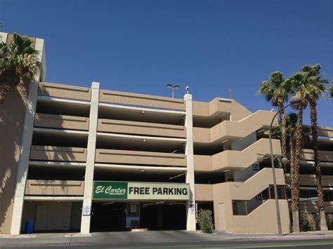 el cortez parking el cortez parking in las vegas parkme