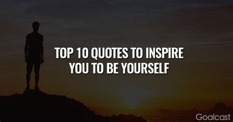 top  quotes  inspire     goalcast