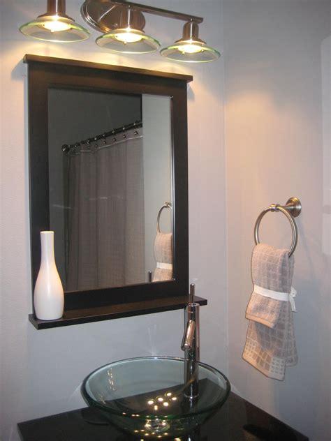 half bathroom ideas gray small half bathroom remodel dunstable ma half bath