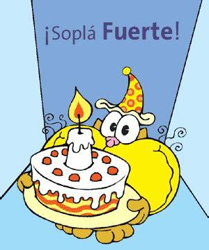gifs animados de tartas de cumplea 241 os para felicitar ツ imagenes para cumplea 241 os ツ