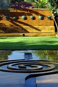 amenagement bassin poisson exterieur nt17 jornalagora With amenagement jardin avec bassin 15 fontaine solaire petits bassins sj150 sujet fontaine