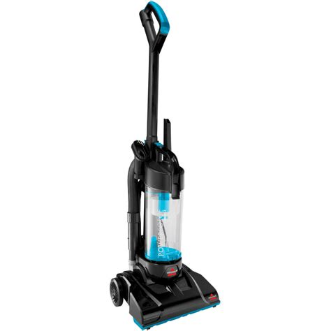Vacuum Or Vacuum by Bissell Vacuum Cleaner Powerforce Compact Bagless Upright