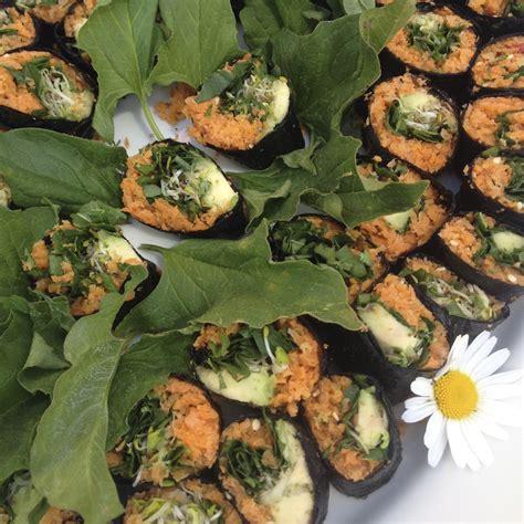 cuisiner les plantes sauvages cuisine plantes sauvages comestibles 28 images soyez