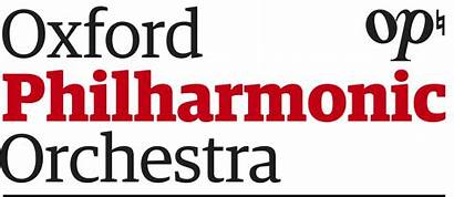 Oxford Philharmonic Orchestra Oums Consultancy Win Maxim