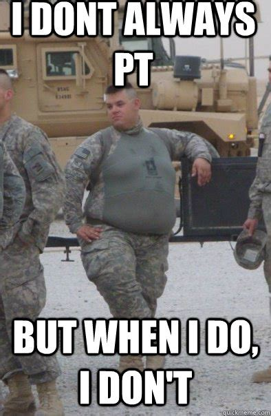 Army Strong Meme Army Strong Memes Image Memes At Relatably