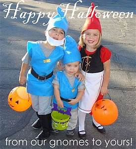 17 Best images about Gnomeo & Juliet costume on Pinterest ...