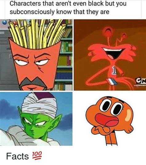 search black funny memes  meme