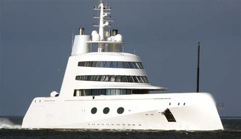 donald sutherland yacht the 5 most expensive super yachts in the world yacht