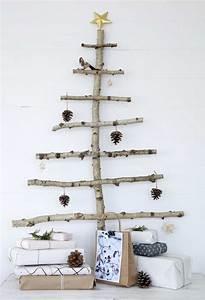 Weihnachtsbaum Selber Basteln : kostenlos einen coolen weihnachtsbaum selber bauen so ~ Lizthompson.info Haus und Dekorationen