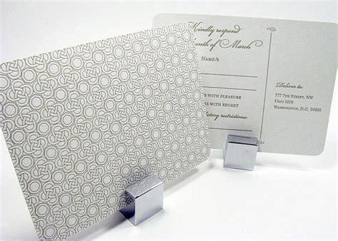 february letterpress designs digby rose washington dc