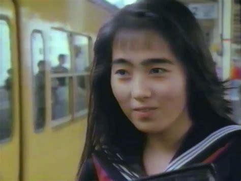 Shiori Suwano Ru Bing Images Hot Girls Pussy