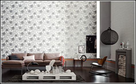 Wohnzimmer Tapeten Schöner Wohnen by Sch 246 Ner Wohnen Tapeten Wohnzimmer Wohnzimmer House Und