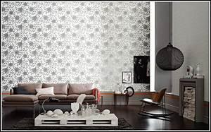 Tapeten Wohnzimmer 2016 : tapeten wohnzimmer 2016 tapete wohnzimmer beige tapeten f r wohnzimmer 2016 hauptdesign 80 ~ Orissabook.com Haus und Dekorationen