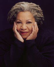 10 Facts About Toni Morrison LiteraryLadiesGuide