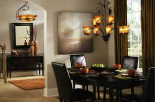 dining room lighting ideas the right dining room light fixture how to build a house
