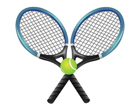 Tennis Racquet Stringing - Reading, MA Patch
