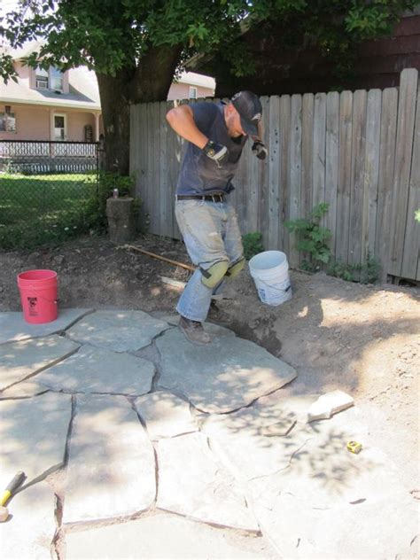 How To Install A Flagstone Patio With Irregular Stones. Patio Furniture Ctc. Plastic Outdoor Furniture Manila. Patio Cover Designs Free Standing. What Is The Standard Patio Door Size. Extra Large Round Patio Table Cover. Backyard Patio Makeover Ideas. Patio Furniture For The Northwest. Do It Yourself Concrete Patio Pavers