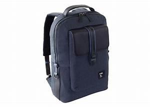 Sac A Dos Business : sac dos de travail pour homme courier business nava ~ Melissatoandfro.com Idées de Décoration