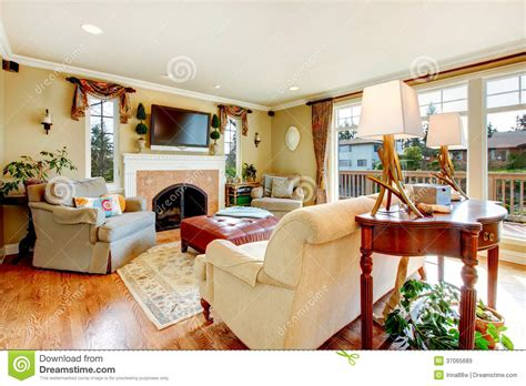 bright floor ls for living room bright living room floor ls 28 images manor house