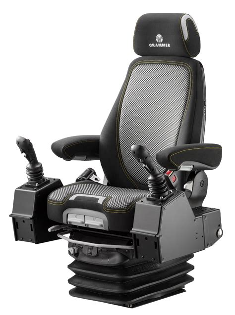 grammer siege grammer actimo evolution k eblo seating