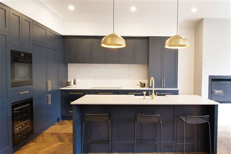 competitive kitchen design 10 quality kitchen designs completehome 2409