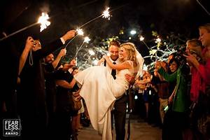 award winning wedding photography by la wedding photographer With award winning wedding photos