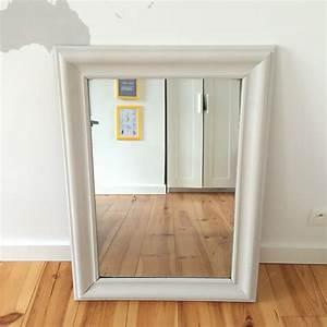 Bombe Assainissante Pour Maison : peindre palette a la bombe id e inspirante ~ Edinachiropracticcenter.com Idées de Décoration