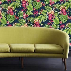 les 10 meilleures idees de la categorie couleurs With affiche chambre bébé avec interflora fleurs exotiques