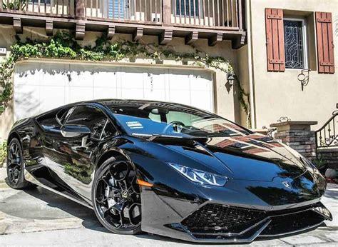 Luxury Motors 10 Best Photos