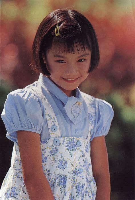 Rika Nishimura Iv Hqxxxpics Facegrowl Hot Pic