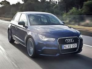 Audi A1 2012 : audi a1 sportback tdi au spec 8x 2012 wallpapers 2048x1536 ~ Gottalentnigeria.com Avis de Voitures
