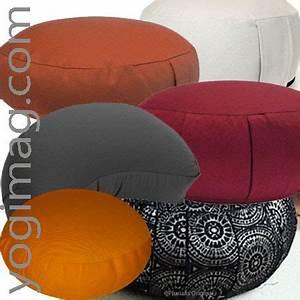 tapis coussin de yoga meditation deco yogimag With tapis yoga avec canape serenity