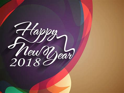 happy  year  hd wallpapers  beautify  desktop