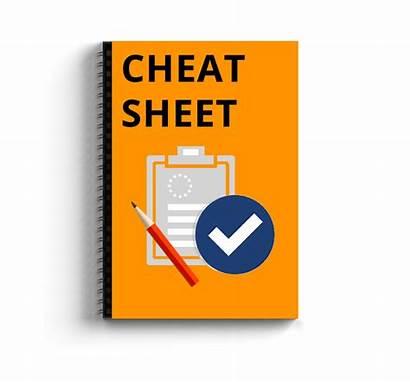 Cheat Sheet Gdpr Onepagecrm