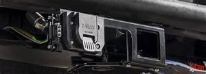 Vehicle Trailer Wiring Harness