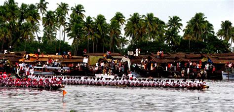Kerala Boat Race Pictures by Episode Of Experience 5 Best Things To Be On Your Bucket